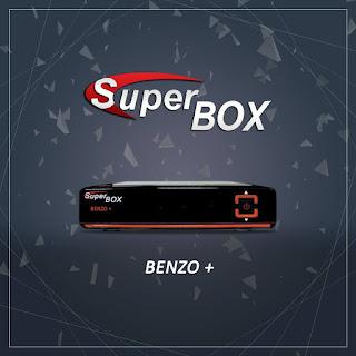 SUPERBOX NOVA ATUALIZAÇAO - Superbox%2BBenzo%2B%252B