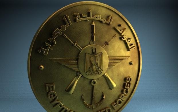 توقيتات قبول دفعة من المتطوعين فى الجيش 2018-2019 مواعيد التقديم