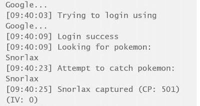 Cara Menggunakan Pokesniper di Android, Download Pokesniper Untuk Android Terbaru Work, Cara Menggunakan BOT Pokesniper di Android, Cara Snipe Pokemon Rare di Android dengan Pokesniper, Cara Mudah Menggunakan Pokesniper di Android, APK Pokesniper snipe rare pokemon di android.