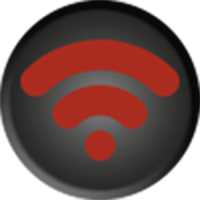 5-best-wifi-hacker-apps-for-android-2017