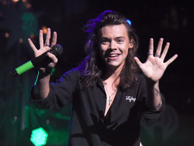 harry-styles-signs-deal-with-columbia-records