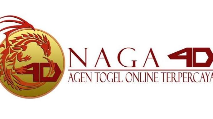 http://macantogel.com/2017/02/link-alternatif-naga4d-versi-mobile.html
