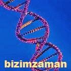 Genetik ve Biyomühendislik Mezunları kolay iş bulurmu