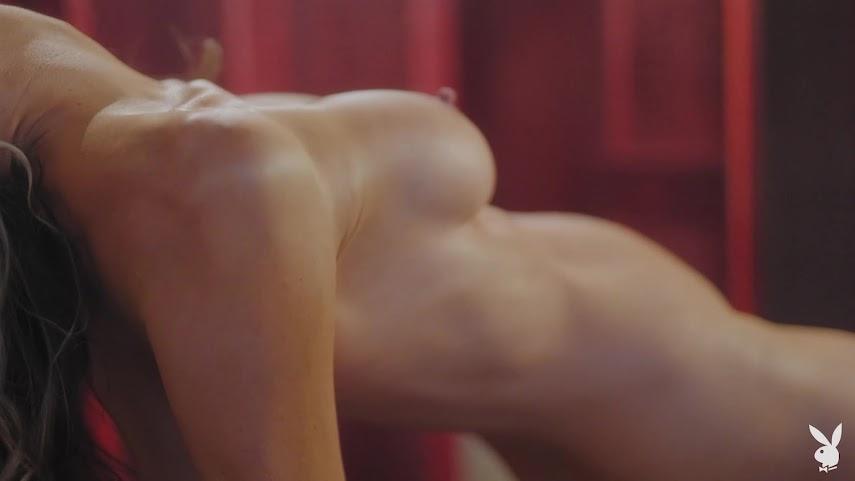[Playboy Plus] Natalie Mae - Special Talents 1621070209_nataliemae11_0001