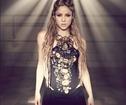 Shakira - 2