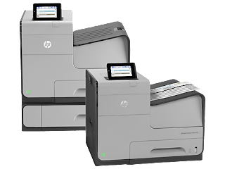 x555 HP Officejet Enterprise Color X555 series Driver Download Windows And Mac Technology