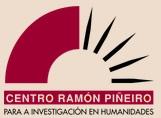 http://corpus.cirp.es/codolga/