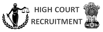 high-court-law-jobs-recruitment