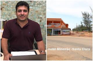http://vnoticia.com.br/noticia/3497-hotel-mineirao-vai-sediar-reuniao-do-conselho-de-seguranca-publica-nesta-quarta-em-santa-clara