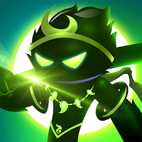 League Of Stickman V1.7.3 Mod