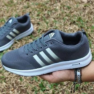 Jual Sepatu Running Murah