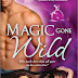 Review - Magic Gone Wild