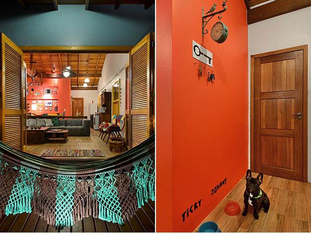 porta-entrada-casa-colorida-tramandai
