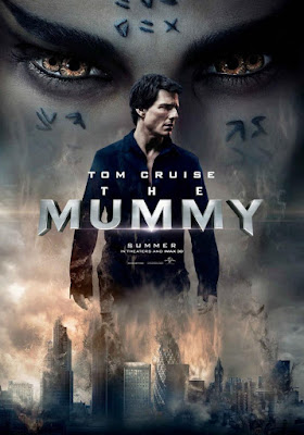 The Mummy [Latino]