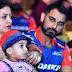 इस भारतीय क्रिकेटर पर उसकी पत्नी ने लगाया शारीरिक उत्पीड़न का आरोप