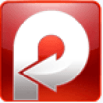 Wondershare PDF Converter Pro Official Logo