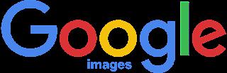 gambar gratis google