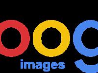 Cara Mudah Mengambil Gambar Gratis Di Google