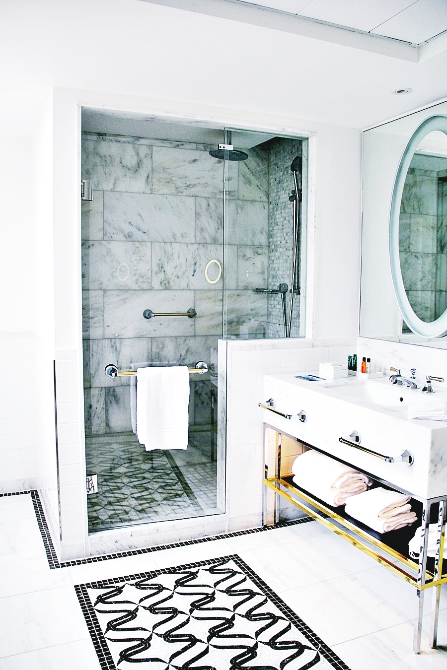 bathroom tumblr inspo travel