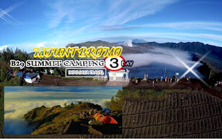 http://www.indojavatravel.com/2018/08/mount-bromo-b29-camping-tour-package-3.html