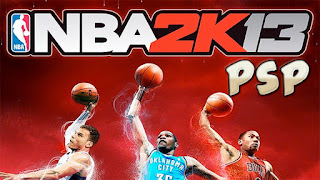DOWNLOAD NBA PSP game for Android - www.pollogames.com