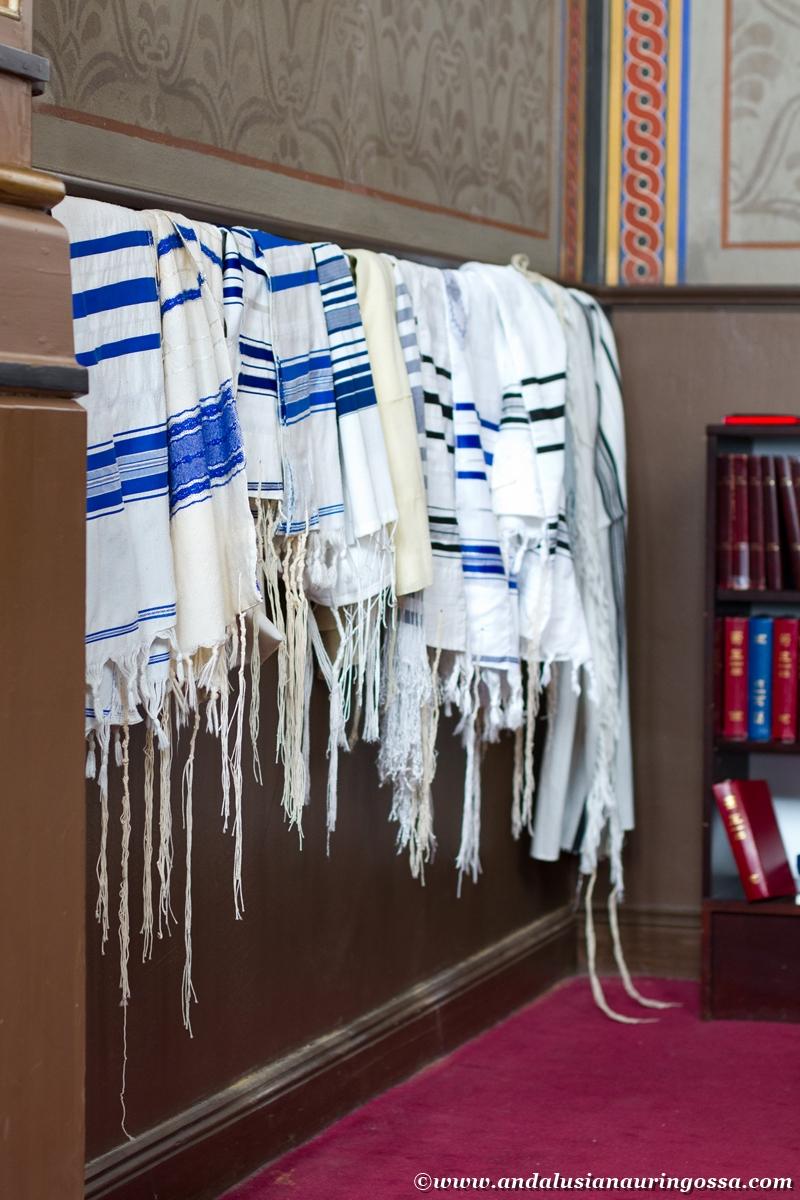 Tukholman Suuri Synagoga_Stockholm Great Synagogue13