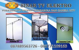 https://antoterry.blogspot.com/2018/04/pasang-antena-tv-sukmajaya-depok.html