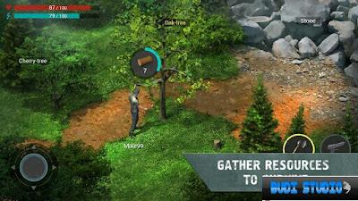 Last Day on Earth: Survival Mod Apk 2