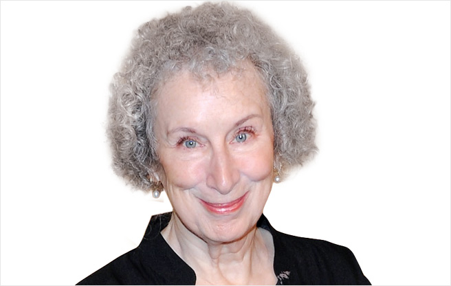 sexual oppression against women in a short story by margaret atwood Alice munro: canadian short-story master wins nobel prize in literature - video the canadian writer alice munro, acclaimed as the 'master of the contemporary short story', has been awarded 2013's.