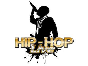 The best: hip hop music channel in telegram