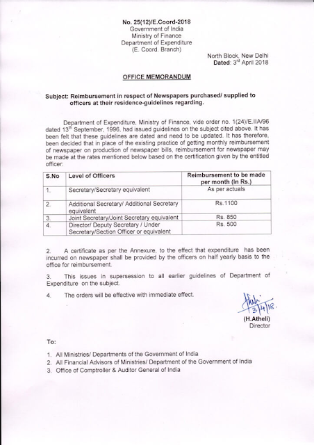 revised-newspaper-reimbursement-doe-om