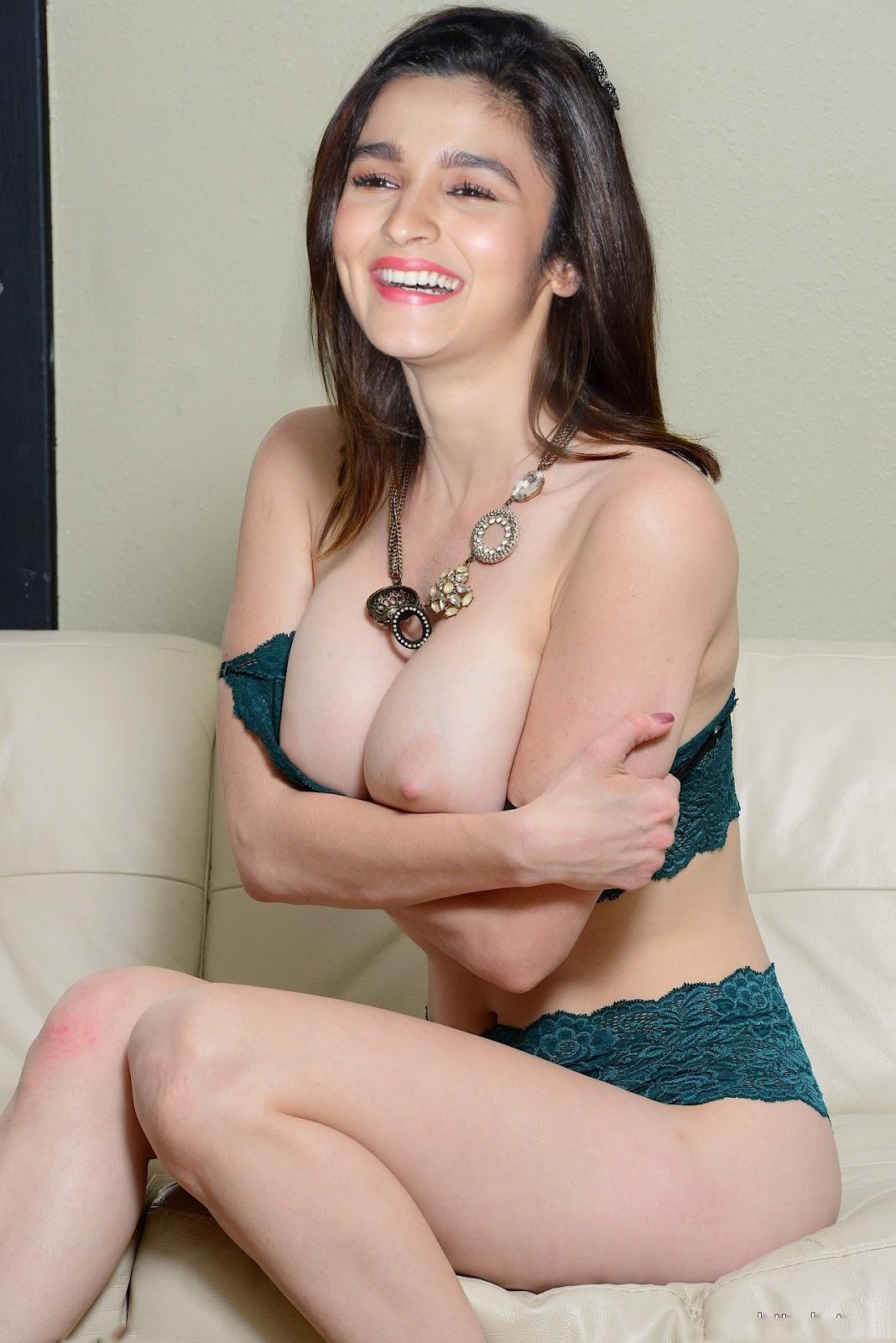 Hidden cam porn stripper