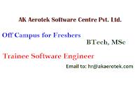 AK-Aerotek-fershers-trainee-software-engineer