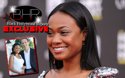 Fresh Prince Of Bel-Air Star Tatyana Ali Has Announced She Is Engaged