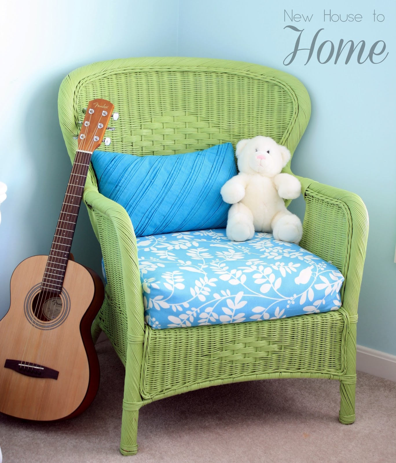 Girly Bedroom Chairs: Bedroom Ideas For Teenage Girls