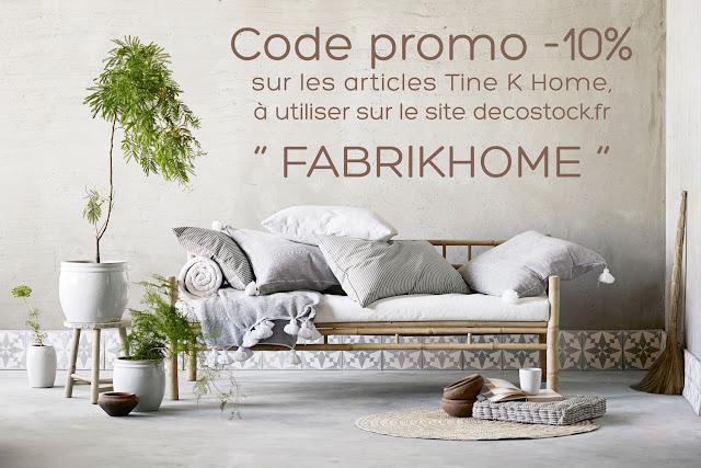 http://www.decostock.fr/boutique/recherche_resultats.cfm?marque_nav=531&rayon_nav=-1&gamme_nav=0&prix_min=&prix_max=&mot=&classement=produit.nom_produit&code_lg=lg_fr&ordre=ASC&triage=0