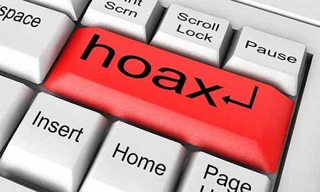 Fact Check Fitur Terbaru Mesin Pencari Google Untuk Bedakan Artikel Fakta atau Hoax