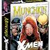 Se anuncia Munchkin X-Men