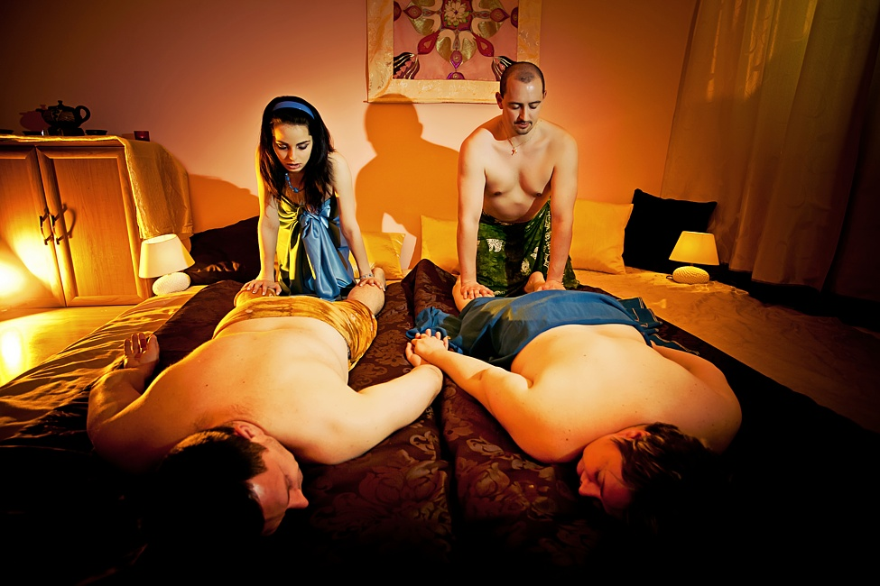 istedgade sex tantra kursus for par