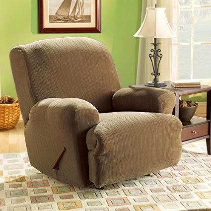 Best Reclining Sofa For The Money Slipcovers For
