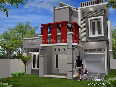 Desain-Rumah-Minimalis-Asri