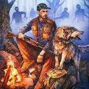 Live or Die: survival Pro apk