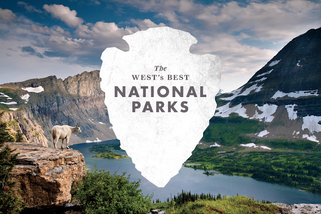 List of Important National Park of India