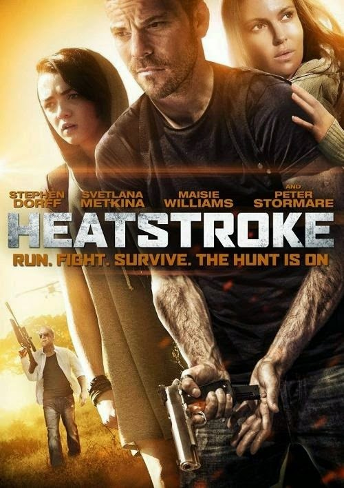 Heatsrtoke 2013 Brrip ταινιες online seires oipeirates greek subs
