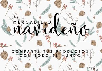 regalos_bonitos_originales