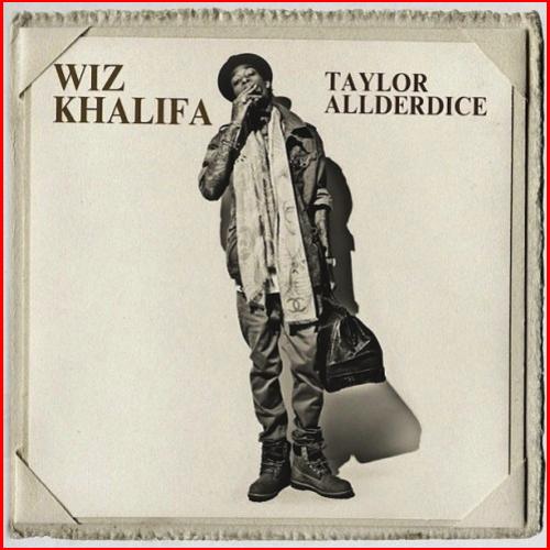 f5fd47d095fb83 Wiz Khalifa Taylor Allderdice Mixtape