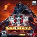 Warhammer 40.000 Dawn Of War 2 Retribution