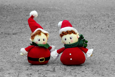 Santa Claus Images HD
