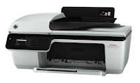 HP Deskjet 2648 Printer Driver Support