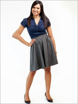 Roupas Para Entrevista De Emprego O Que Vestir
